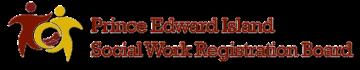 PEI Social Work Registration Board